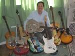 Also catch me on guitar-muse.com