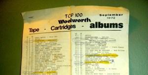Music Chart From 1972-jpg.com