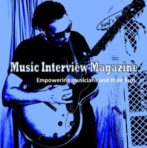 Music Interview Magazine-jpg.com