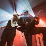 Elephant Gun Riot-jpg.com