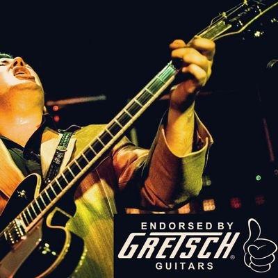 Ruzz Guitar-jpg.com