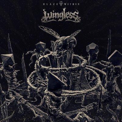 Wingless-jpg.com