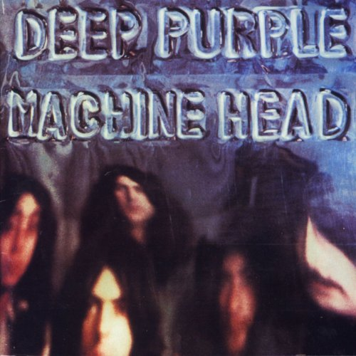 Deep Purple-jpg.com
