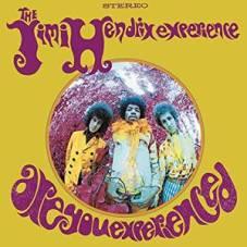 Jimi Hendrix-jpg.com