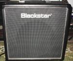 Blackstar cabinet-jpg.com