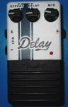 Fender® delay pedal-jpg.com