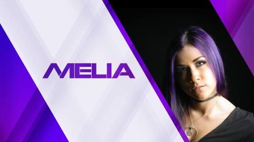 Melia Maccarone-jpg.com
