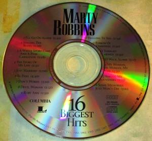 CD-jpg.com