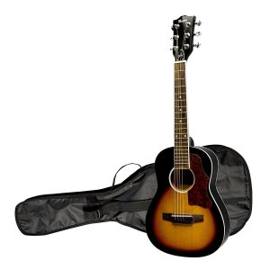 Gibson-jpg.com