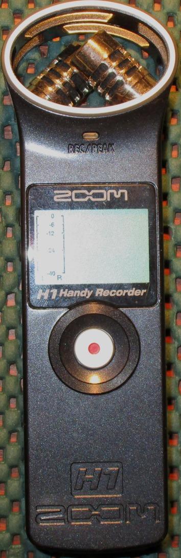 vloggin mic-jpg.com