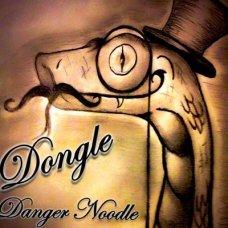 Dongle Band-jpg.com
