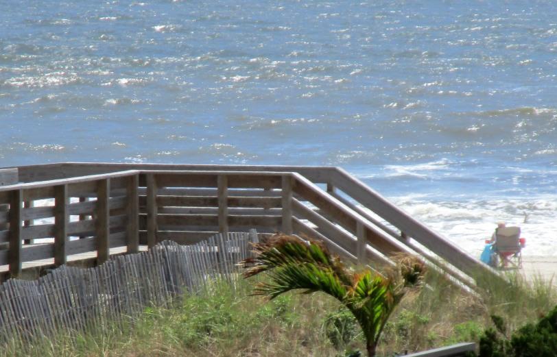 Atlantic Ocean photos-jpg.com