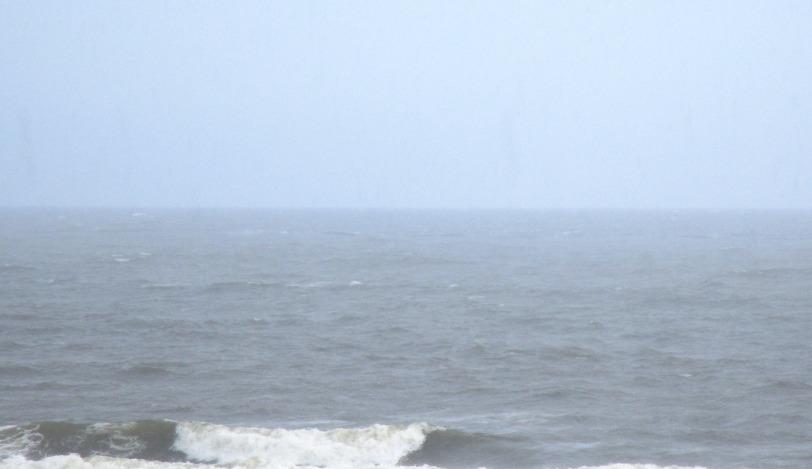 The Atlantic Ocean images-jpg.com