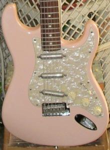 Fender Lipstick Strat Shell Pink-jpg.com