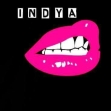 Indya-jpg.com