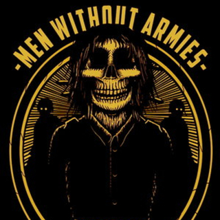 Men Without Armies-jpg.com