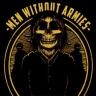 Men Without Armies-jpg.com