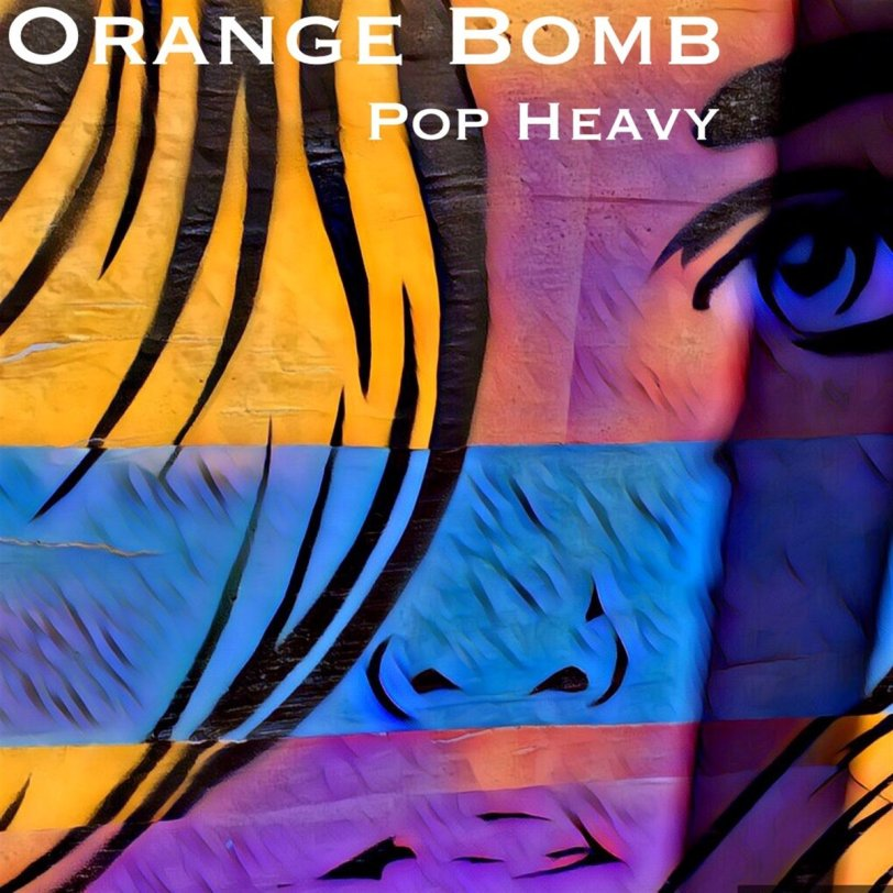 Orange Bomb-jpg.com