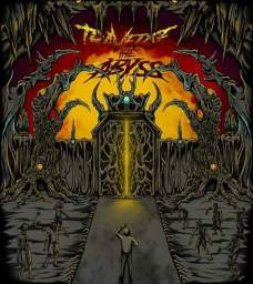 Traverse the Abyss-jpg.com