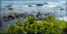 Painting-jpg.com