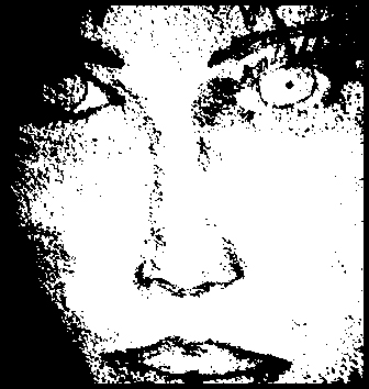 Paul Wolfle-jpg.com