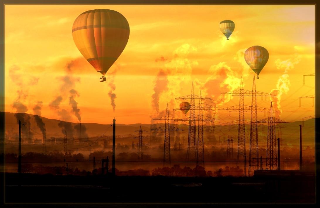 Air Pollution-jpg.com