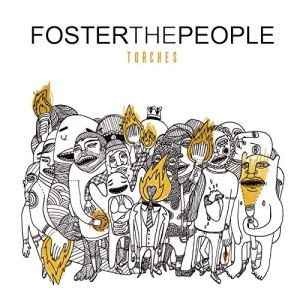 Foster The People-jpg.com