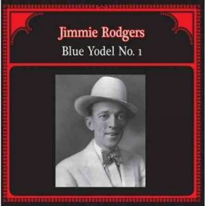 Jimmie Rogers-jpg.com