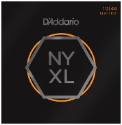 NYXL Strings-jpg.com