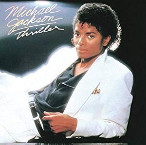 Michael Jackson-jpg.com