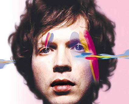 Beck-jpg.com