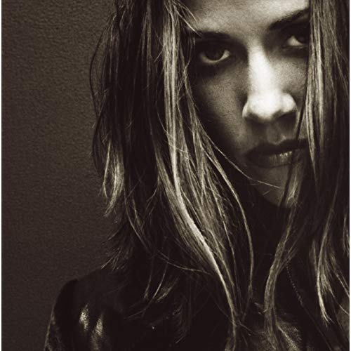 Sheryl Crow-jpg.com